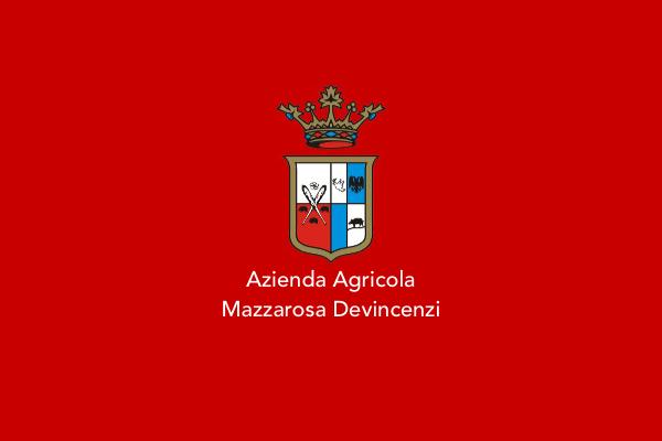 Azienda Agricola Mazzarosa Devincenzi