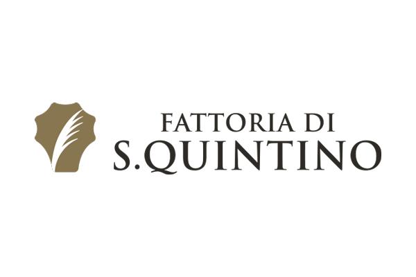 Fattoria di San Quintino – San Miniato