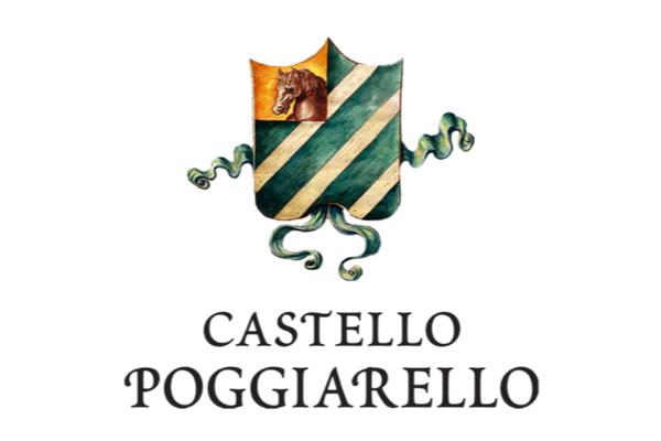 Castello Poggiarello