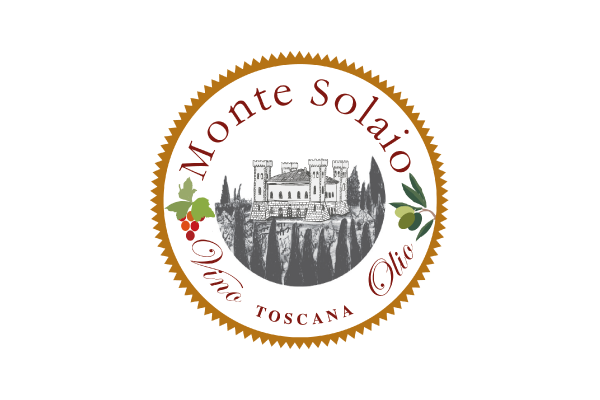 Azienda Agricola Monte Solaio