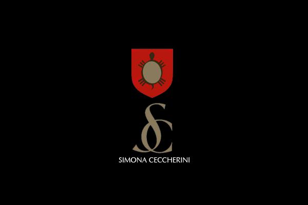 Simona Ceccherini