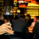 Sostenibilità e internazionalizzazione: gli obiettivi del vino italiano