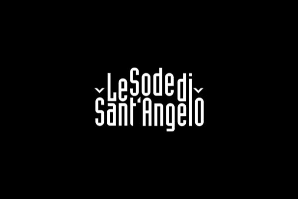 Le Sode di Sant'Angelo