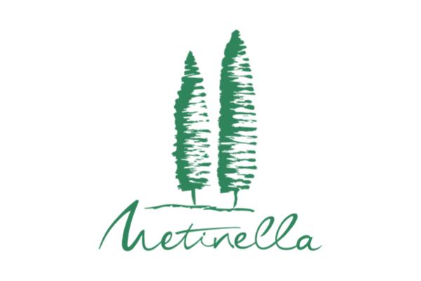 Metinella