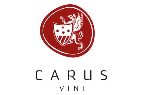 Carus Vini