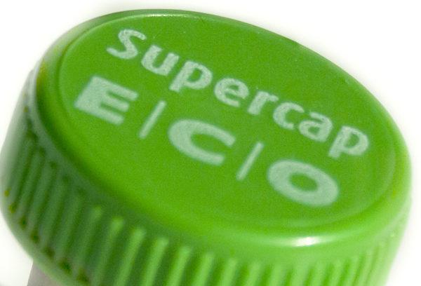 Supercap S.r.l.