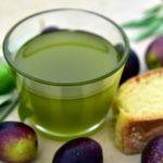 Olio d'oliva: metodi d'analisi per difendere qualità e genuinità