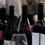 Bilancio positivo per il mercato dei vini naturali nel 2018.