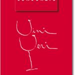 ViniVeri Assisi, un'anteprima con oltre 200 etichette di vino.