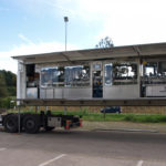 Nuova Enovit: macchine pulite e sterili