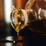 Ad Olio Capitale, firmato il manifesto dell'olio extravergine di oliva