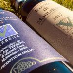 I vini della Verbena tornano al Vinitaly