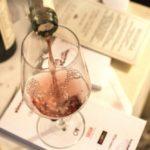 VinNatur Tasting dal 6 all'8 aprile allo Show-room Margraf a Gambellara (VI)