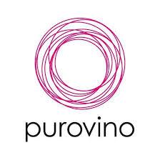 Metodo Purovino®, un approccio scientifico ai vini senza solfiti aggiunti