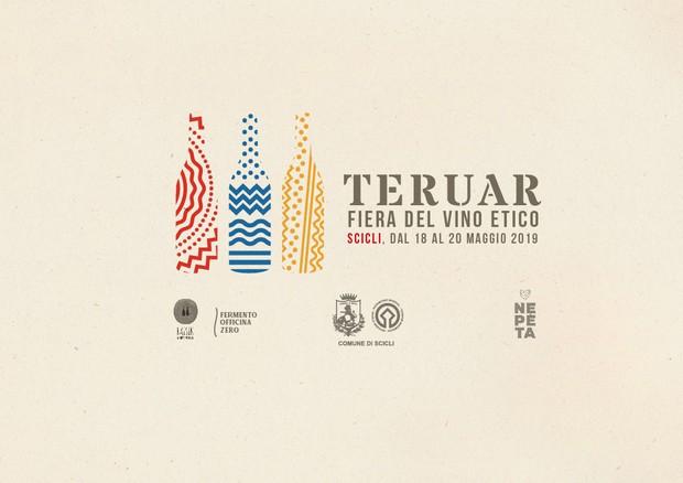 Teruar, in Sicilia la fiera del vino etico