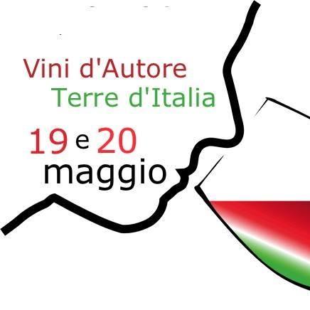 """A LIDO DI CAMAIORE (LU)  SI RINNOVA L'APPUNTAMENTO CON  """"VINI D'AUTORE – TERRE D'ITALIA"""""""