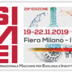 Prorogate le domande per partecipare a Technological Innovation Award SIMEI 2019