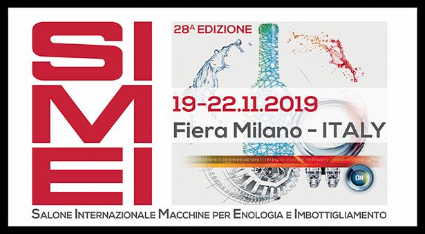 Prorogate le domande per partecipare a Technological Innovation Award SIMEI 2019