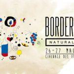 BorderWine, il Salone transfrontaliero del Vino Naturale in Friuli