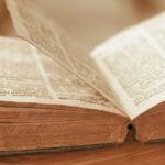 Collezionismo: all'asta un raro libro del 1560 sul vino