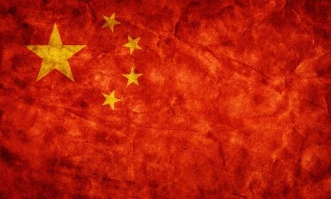 Cina, le importazioni di vino calano del 20%
