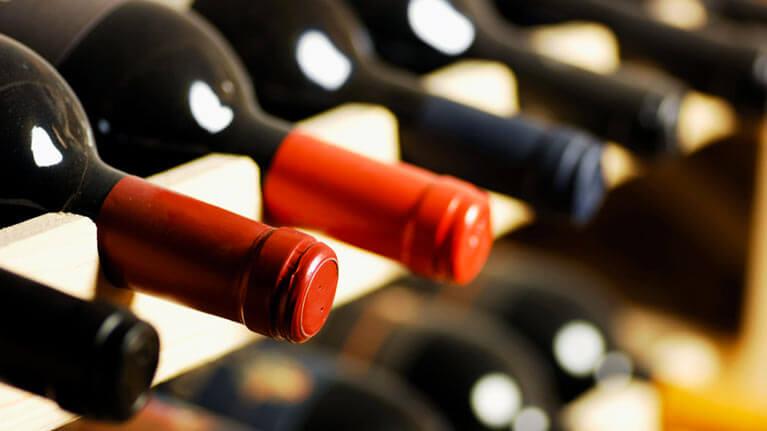 OCM Vino, focus sui mercati dei Paesi Terzi