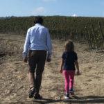 Fagnani e il Brunello di Montalcino