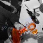 Vino naturale, i vignaioli da tenere d'occhio in Italia secondo Borderwine