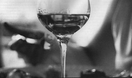 Vino naturale: secondo VinNatur nel 2019 è migliorata la qualità