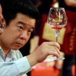 Australia primo esportatore enoico in Cina