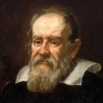 Galileo Galilei e il vino