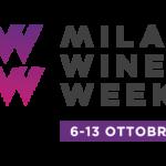 Milano Wine Week: ad ottobre la città ambrosiana diventerà la capitale del vino italiano