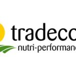 Tradecorp: i prodotti per la concimazione autunnale