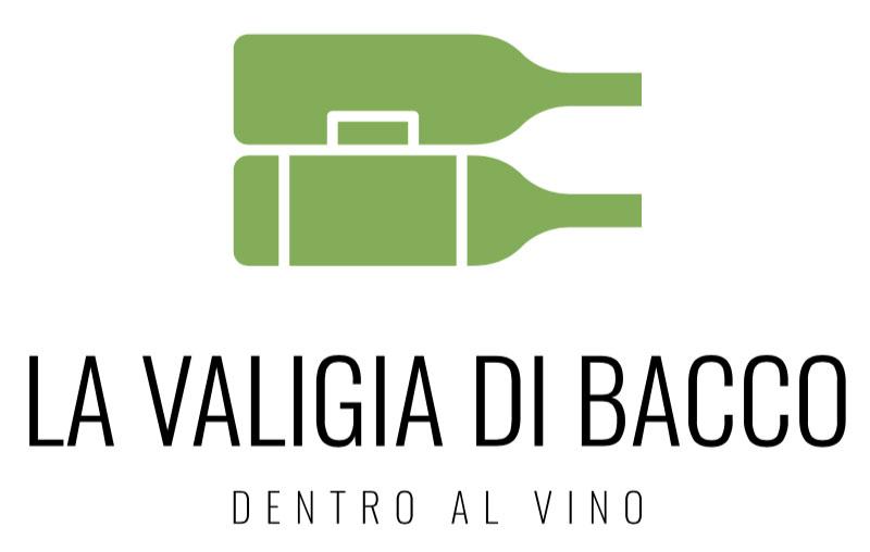 I vini naturali di Sicilia sono online con La valigia di Bacco