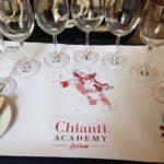 Consorzio Vino Chianti, conclusa la prima sessione di Chianti Academy Latam