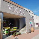 Cantina VI.C.A.S., in vendita il vino Novello