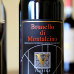 Verbena: Brunello di Montalcino Le Pope 2015 valutato 95 punti da James Suckling
