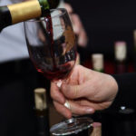 Bellanova: 28 milioni per la promozione del vino nel mondo