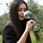"""Il nuovo must drink? Un calice di """"Ultimo Riserva Nobile di Montepulciano"""" da degustare after hour!"""