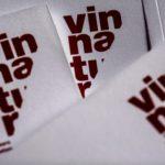 Immagina il tuo VinNatur: il concorso per l'edizione VinNatur Tasting…