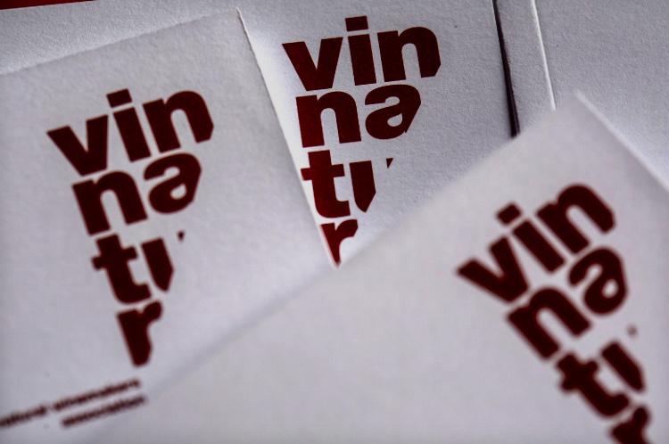 Immagina il tuo VinNatur: il concorso per l'edizione VinNatur Tasting 2020