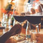 Milano: la città che ama il vino