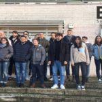 """""""ENOsoftware in aula"""": continuità e upgrade della sinergia con l'Università…"""