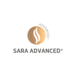SARA ADVANCED® SYSTEM DI MASILVA