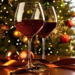 Wine Christmas: la degustazione natalizia gratuita di vino naturale