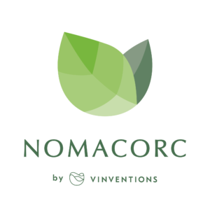 nomacorc-byvv-colored