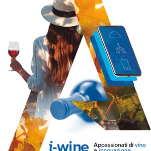 Apra_i-wine_FOCUS_immagine-secondaria