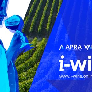 Apra_i-wine_NEWS_immagine-principale