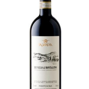 Brunello-no-annata