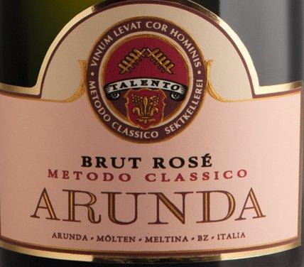 Italia del Vino Consorzio